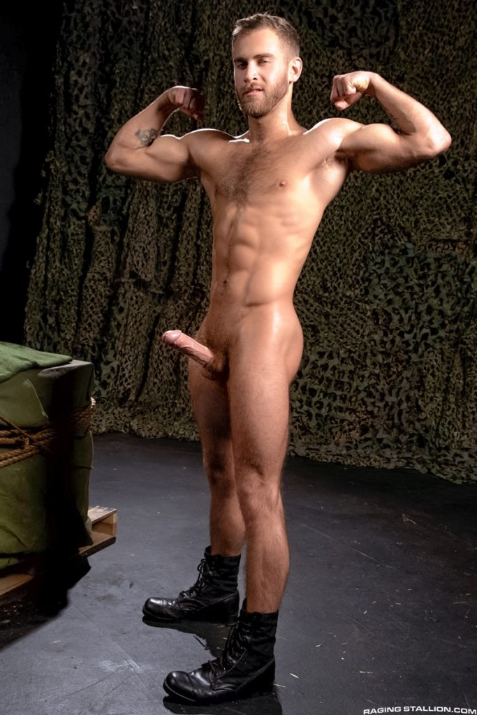 Hairy chest bearded muscle hunk Shawn Wolfe 005 porn pics 683x1024 - Hairy chested muscle hunk Shawn Wolfe