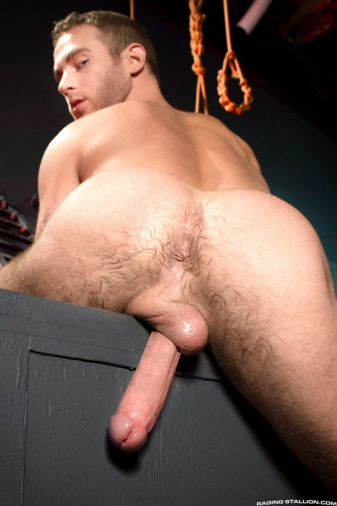 Hairy chest bearded muscle hunk Shawn Wolfe 007 porn pics 683x1024 - Hairy chested muscle hunk Shawn Wolfe