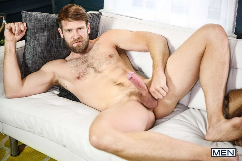 Sexy bearded hottie hunk Colby Keller 006 porn gay pics - Sexy bearded hottie hunk Colby Keller