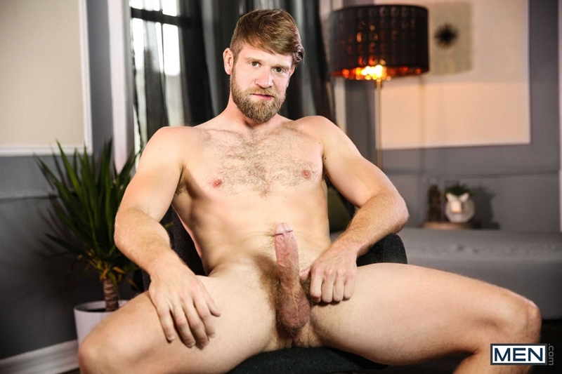 Sexy bearded hottie hunk Colby Keller 009 porn gay pics - Sexy bearded hottie hunk Colby Keller