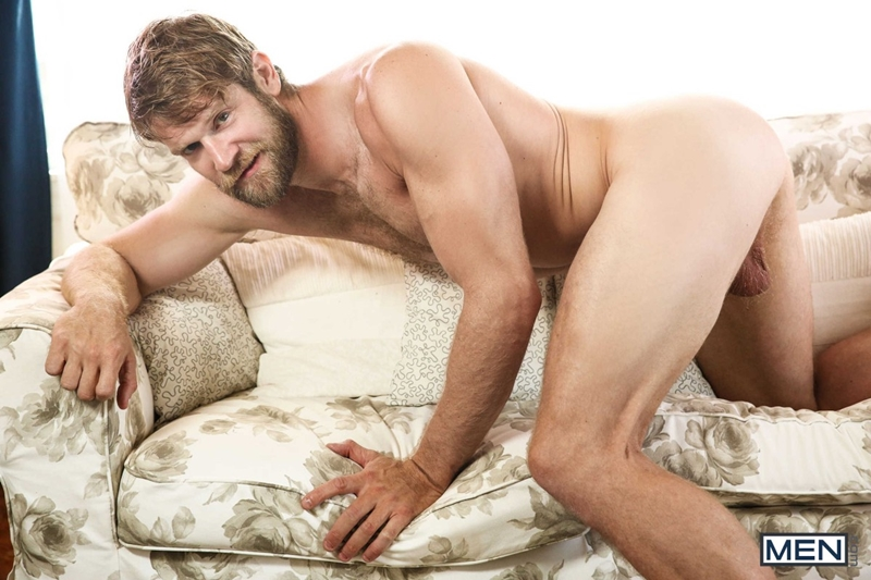 Sexy bearded hottie hunk Colby Keller 010 porn gay pics - Sexy bearded hottie hunk Colby Keller
