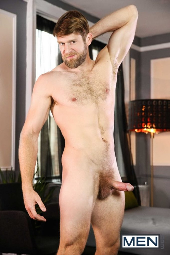 Sexy bearded hottie hunk Colby Keller 011 porn gay pics 682x1024 - Sexy bearded hottie hunk Colby Keller