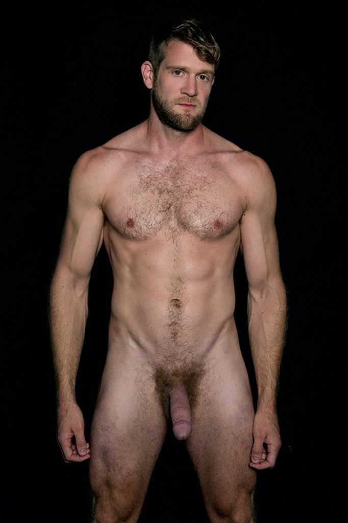 Sexy bearded hottie hunk Colby Keller 012 porn gay pics 682x1024 - Sexy bearded hottie hunk Colby Keller