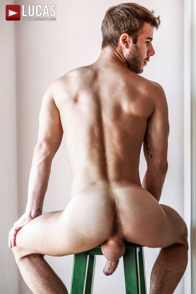 Sexy hung young Spaniard Allen King 016 porn gay pics 683x1024 - Sexy hung young Spaniard Allen King