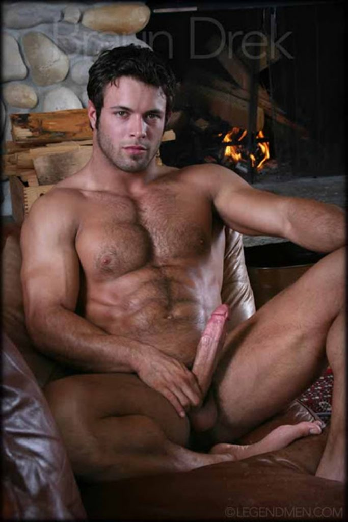 Shaved chested big muscle hunk Braun Drek 015 porn gay pics 683x1024 - Shaved chested big muscle hunk Braun Drek