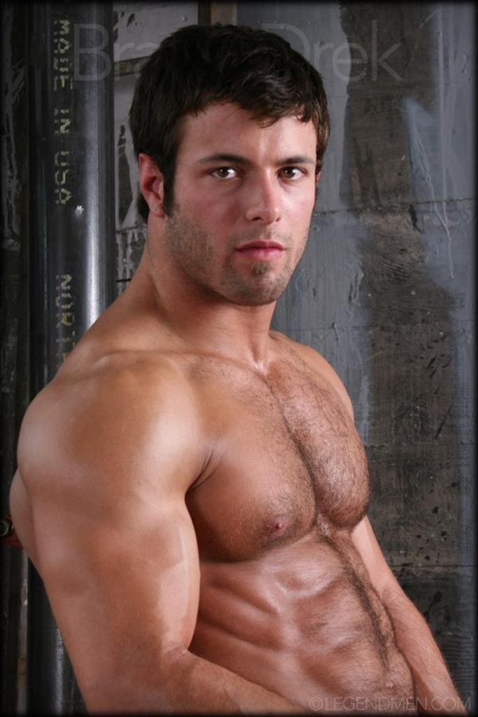 Shaved chested big muscle hunk Braun Drek 017 porn gay pics 683x1024 - Shaved chested big muscle hunk Braun Drek