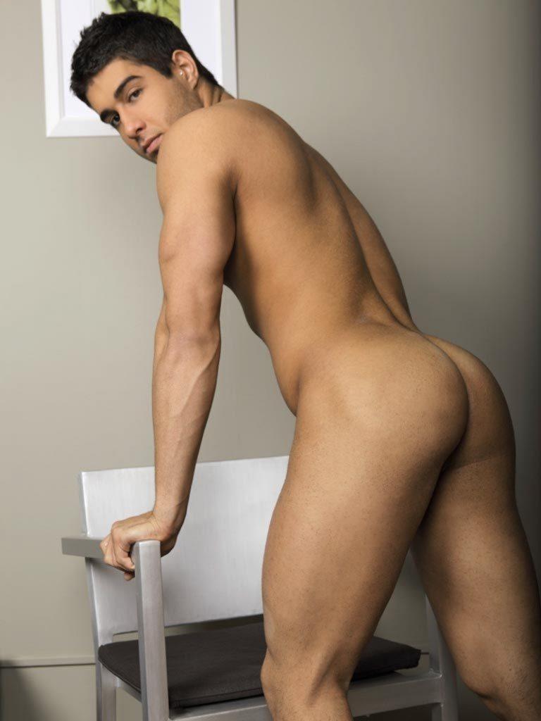 Brazilian hairy hot gay porn star Diego Sans naked sexy 003 porn solo gay photo 768x1024 - Brazilian hairy hotness gay porn star Diego Sans sexy naked
