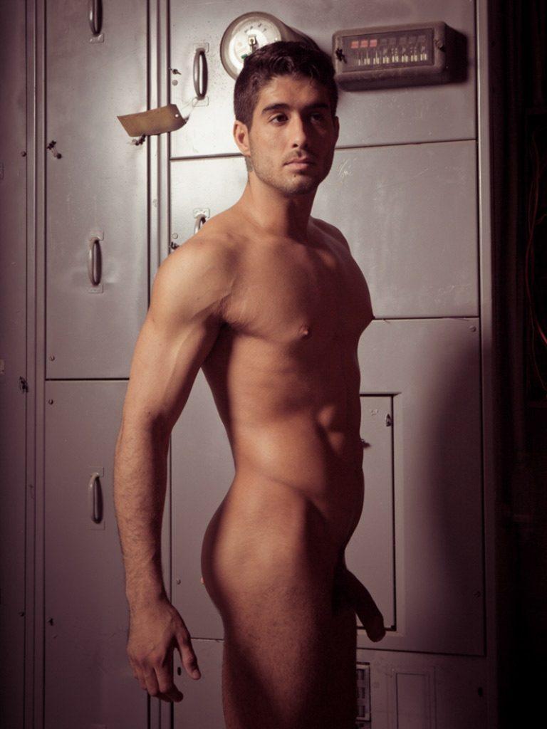 Brazilian hairy hot gay porn star Diego Sans naked sexy 004 porn solo gay photo 768x1024 - Brazilian hairy hotness gay porn star Diego Sans sexy naked