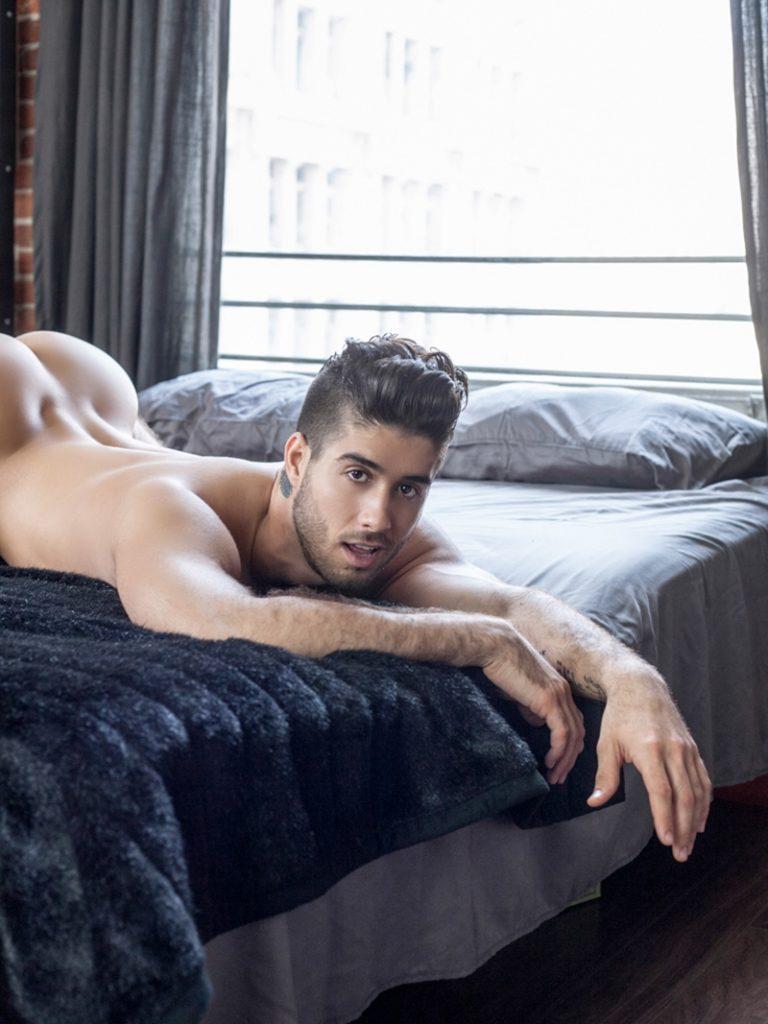 Brazilian hairy hot gay porn star Diego Sans naked sexy 005 porn solo gay photo 768x1024 - Brazilian hairy hotness gay porn star Diego Sans sexy naked