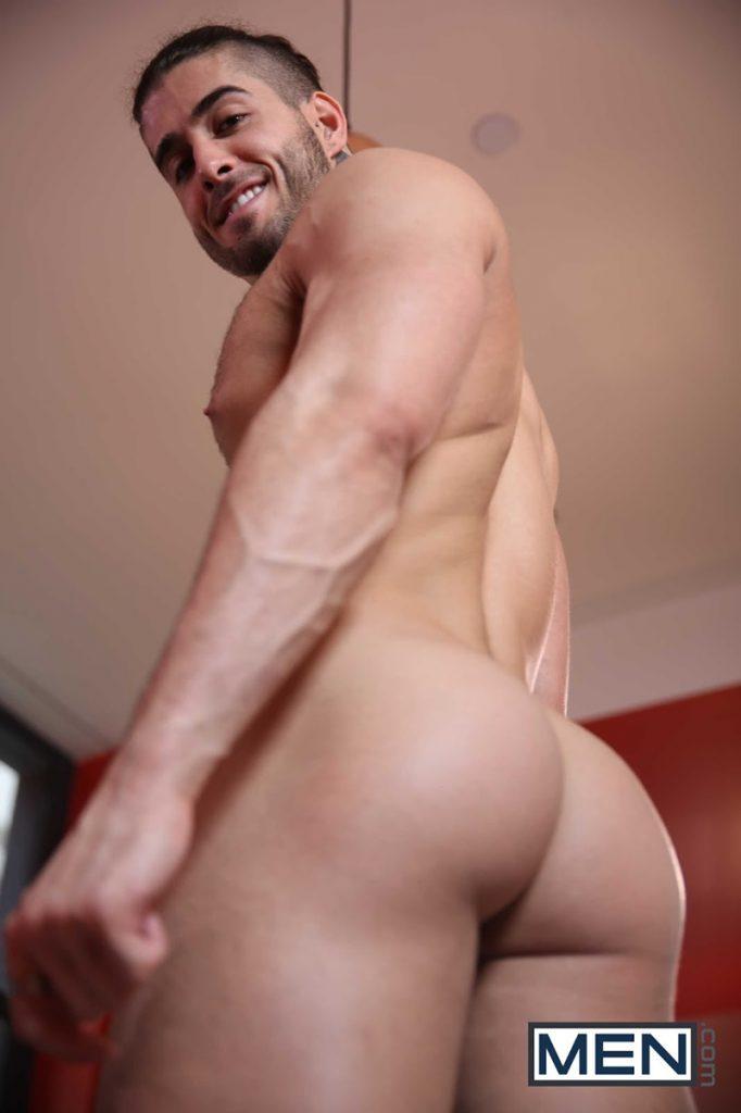Brazilian hairy hot gay porn star Diego Sans naked sexy 007 porn solo gay photo 682x1024 - Brazilian hairy hotness gay porn star Diego Sans sexy naked
