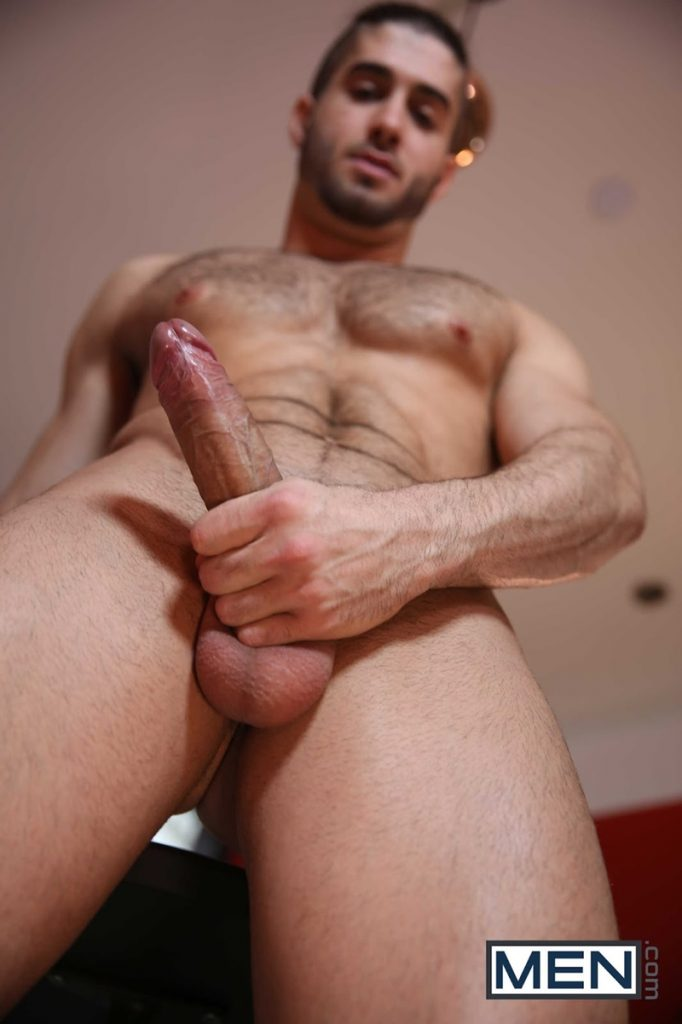 Brazilian hairy hot gay porn star Diego Sans naked sexy 009 porn solo gay photo 682x1024 - Brazilian hairy hotness gay porn star Diego Sans sexy naked