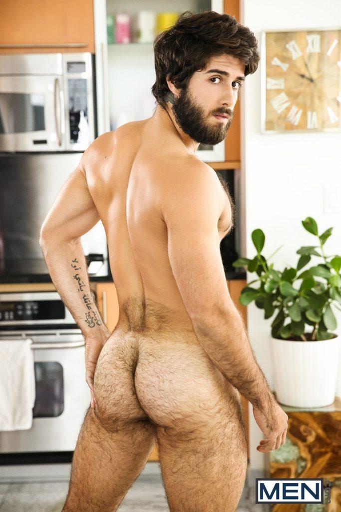 Brazilian hairy hot gay porn star Diego Sans naked sexy 010 porn solo gay photo 683x1024 - Brazilian hairy hotness gay porn star Diego Sans sexy naked