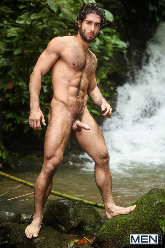 Brazilian hairy hot gay porn star Diego Sans naked sexy 014 porn solo gay photo 683x1024 - Brazilian hairy hotness gay porn star Diego Sans sexy naked