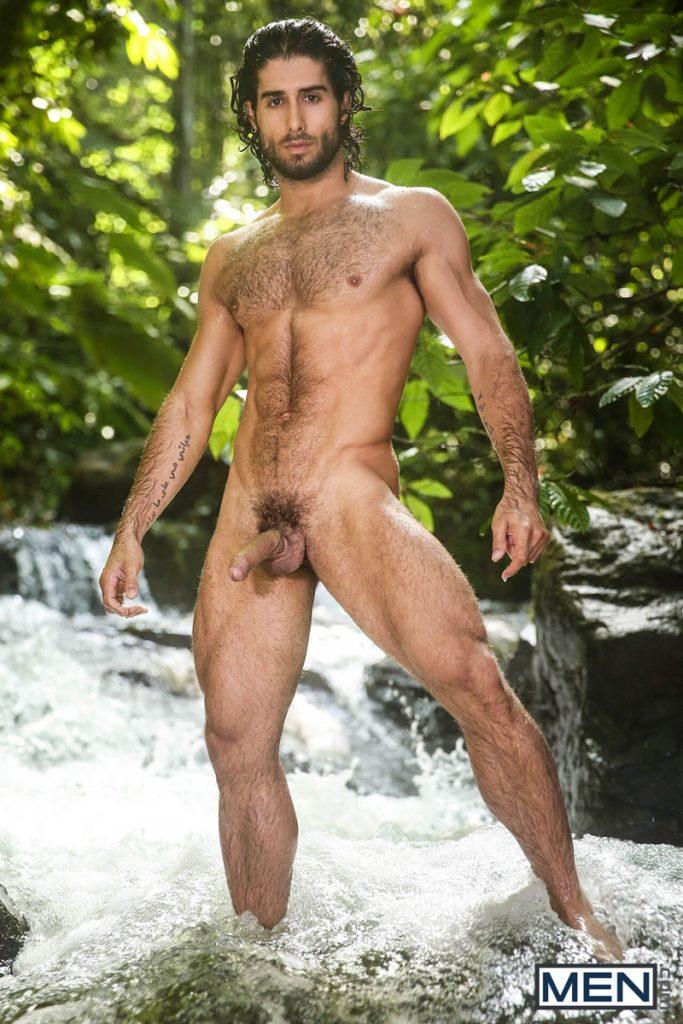Brazilian hairy hot gay porn star Diego Sans naked sexy 015 porn solo gay photo 683x1024 - Brazilian hairy hotness gay porn star Diego Sans sexy naked