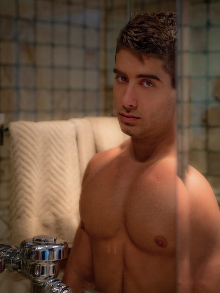 Brazilian hairy hot gay porn star Diego Sans naked sexy 017 porn solo gay photo 771x1024 - Brazilian hairy hotness gay porn star Diego Sans sexy naked