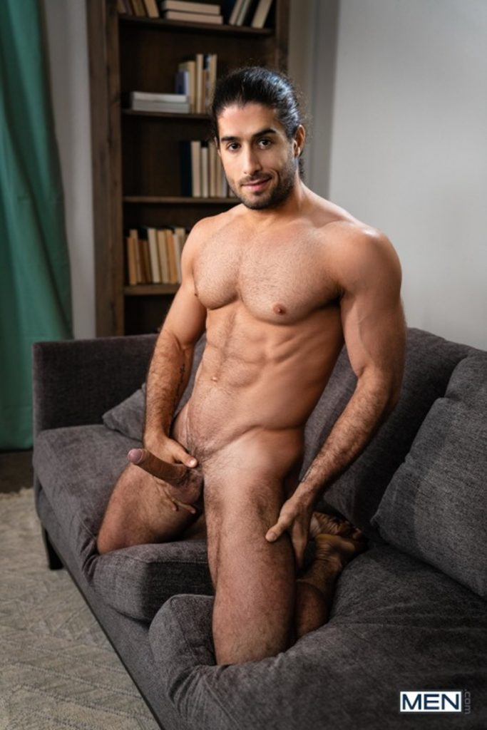 Brazilian hairy hot gay porn star Diego Sans naked sexy 020 porn solo gay photo 683x1024 - Brazilian hairy hotness gay porn star Diego Sans sexy naked