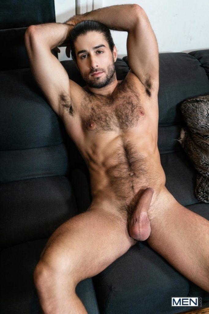 Brazilian hairy hot gay porn star Diego Sans naked sexy 021 porn solo gay photo 683x1024 - Brazilian hairy hotness gay porn star Diego Sans sexy naked