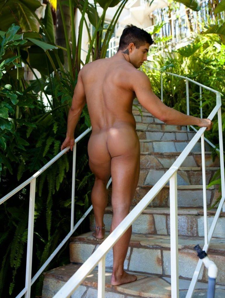 Brazilian hairy hot gay porn star Diego Sans naked sexy 023 porn solo gay photo 771x1024 - Brazilian hairy hotness gay porn star Diego Sans sexy naked