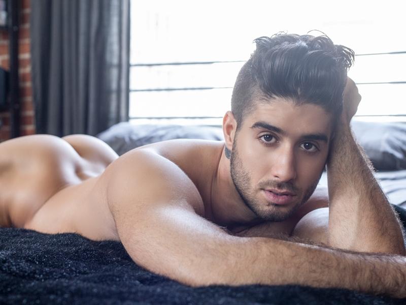 Brazilian hairy hot gay porn star Diego Sans naked sexy 025 porn solo gay photo - Brazilian hairy hotness gay porn star Diego Sans sexy naked