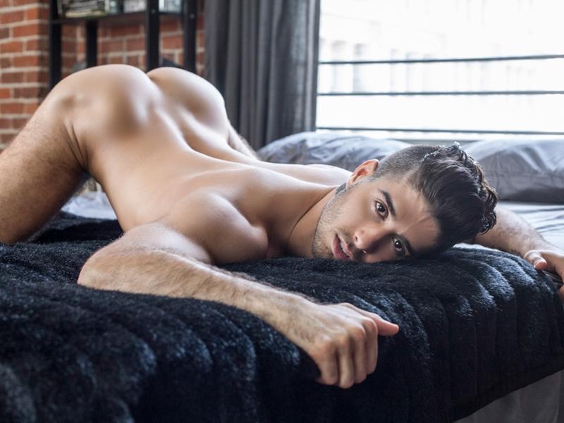 Brazilian hairy hot gay porn star Diego Sans naked sexy 026 porn solo gay photo - Brazilian hairy hotness gay porn star Diego Sans sexy naked