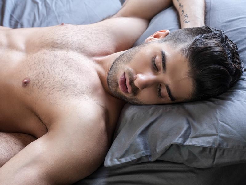 Brazilian hairy hot gay porn star Diego Sans naked sexy 027 porn solo gay photo - Brazilian hairy hotness gay porn star Diego Sans sexy naked