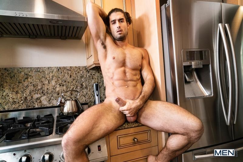 Brazilian hairy hot gay porn star Diego Sans naked sexy 029 porn solo gay photo - Brazilian hairy hotness gay porn star Diego Sans sexy naked