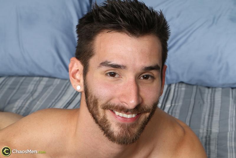 Masculine hairy stud Mitch Matthews flaunt versatile 009 gay porn pics - Masculine hairy stud Mitch Matthews likes to flaunt his versatility