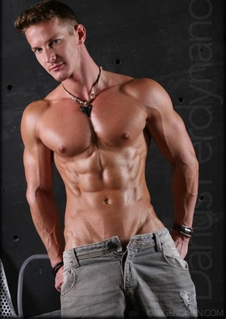 Sexy Hungarian naked muscle stud Darius Ferdynand 001 gay porn pics 724x1024 - Sexy Hungarian muscle stud Darius Ferdynand porn star
