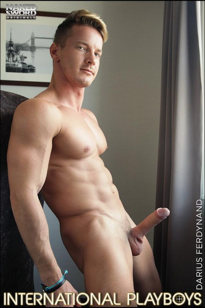 Sexy Hungarian naked muscle stud Darius Ferdynand 006 gay porn pics 683x1024 - Sexy Hungarian muscle stud Darius Ferdynand porn star