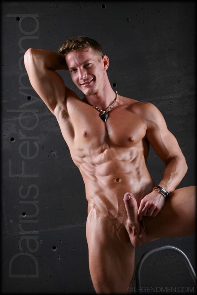 Sexy Hungarian naked muscle stud Darius Ferdynand 008 gay porn pics 683x1024 - Sexy Hungarian muscle stud Darius Ferdynand porn star