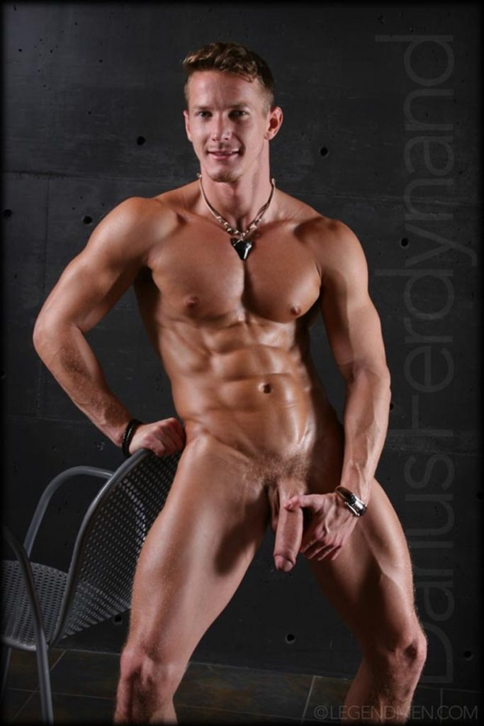 Sexy Hungarian naked muscle stud Darius Ferdynand 012 gay porn pics 683x1024 - Sexy Hungarian muscle stud Darius Ferdynand porn star