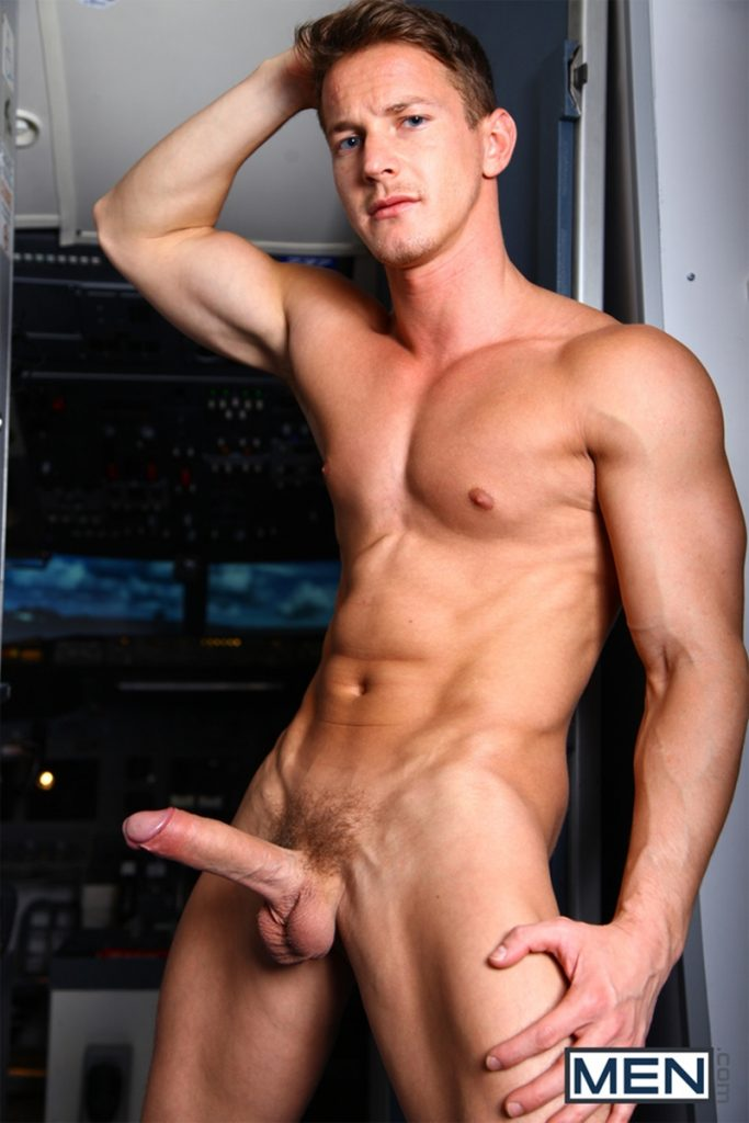 Sexy Hungarian naked muscle stud Darius Ferdynand 014 gay porn pics 683x1024 - Sexy Hungarian muscle stud Darius Ferdynand porn star