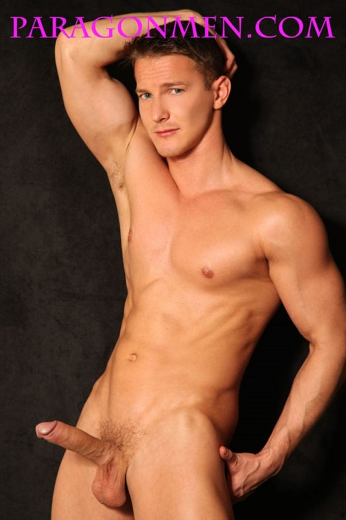 Sexy Hungarian naked muscle stud Darius Ferdynand 019 gay porn pics 682x1024 - Sexy Hungarian muscle stud Darius Ferdynand porn star