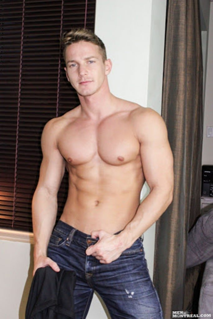 Sexy Hungarian naked muscle stud Darius Ferdynand 022 gay porn pics 684x1024 - Sexy Hungarian muscle stud Darius Ferdynand porn star