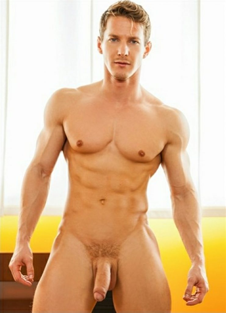 Sexy Hungarian naked muscle stud Darius Ferdynand 031 gay porn pics 741x1024 - Sexy Hungarian muscle stud Darius Ferdynand porn star
