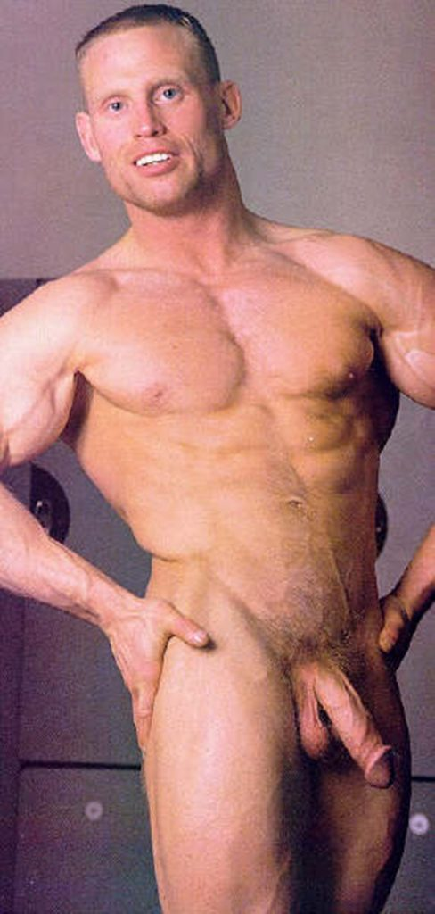 Sexy big muscle man Phil Dicker just what the doctor ordered 013 gay porn pics 488x1024 - Sexy big muscle man Phil Dicker is just what the doctor ordered