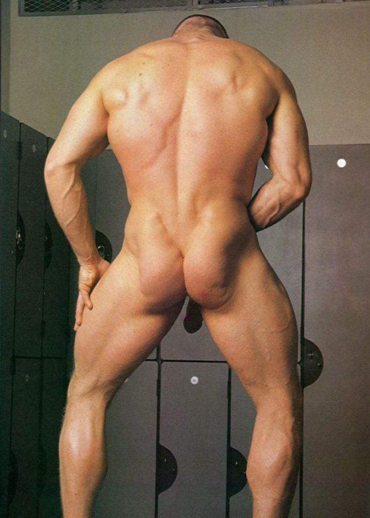 Sexy big muscle man Phil Dicker just what the doctor ordered 014 gay porn pics 731x1024 - Sexy big muscle man Phil Dicker is just what the doctor ordered