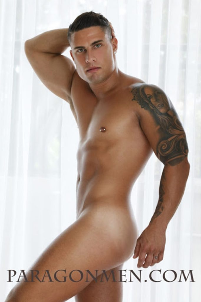Sultry young muscle stud Paragon Men Eric stripped bare 014 gay porn pics 682x1024 - Sultry young muscle stud Paragon Men Eric stripped bare