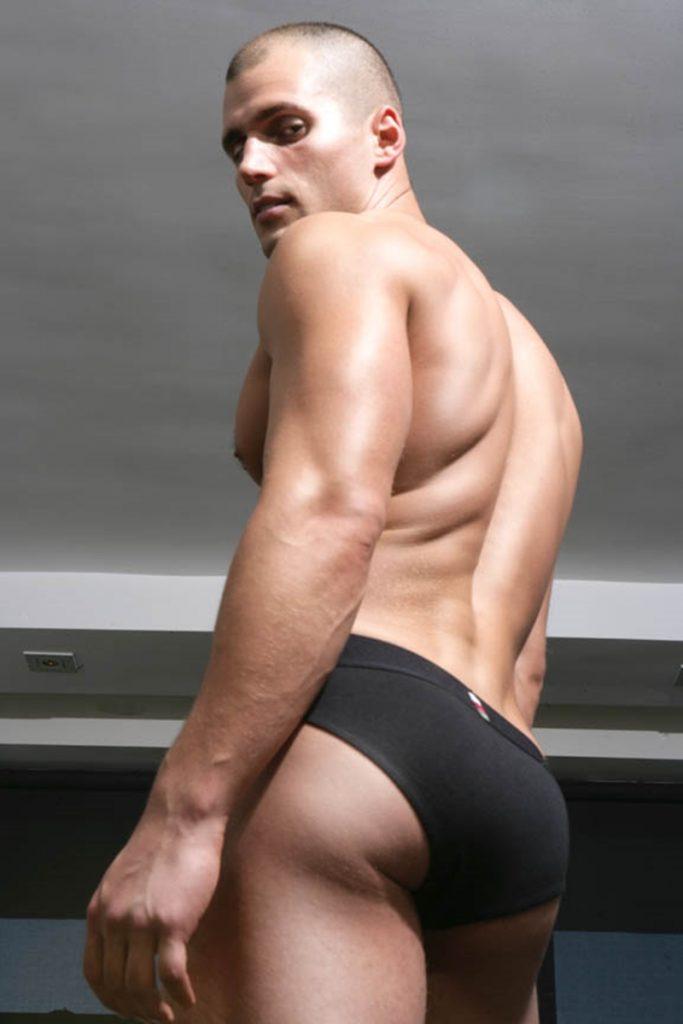 Todd Sanfield sexiest underwear models world 010 porn solo gay photo 683x1024 - Todd Sanfield remains one of the sexiest underwear models in the world
