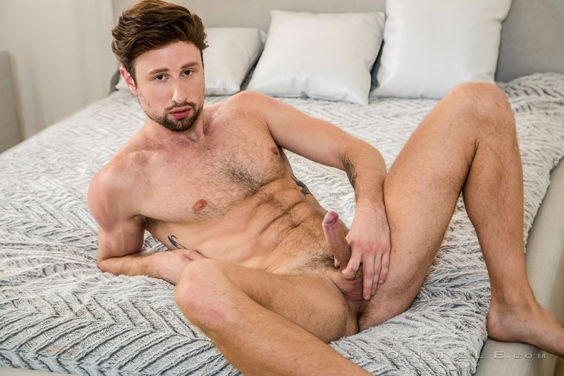 Hottie young stud Drew Dixon gay porn star unzips unloads icon male 023 gay porn pics - Hottie young stud Drew Dixon gay porn star unzips and unloads