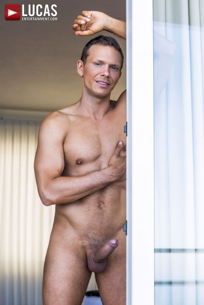 Sexy Canadian porn star Ethan Chase strips out of his sexy undies Lucas Entertainment 004 gay porn pics 683x1024 - Sexy Canadian porn star Ethan Chase strips out of his sexy undies