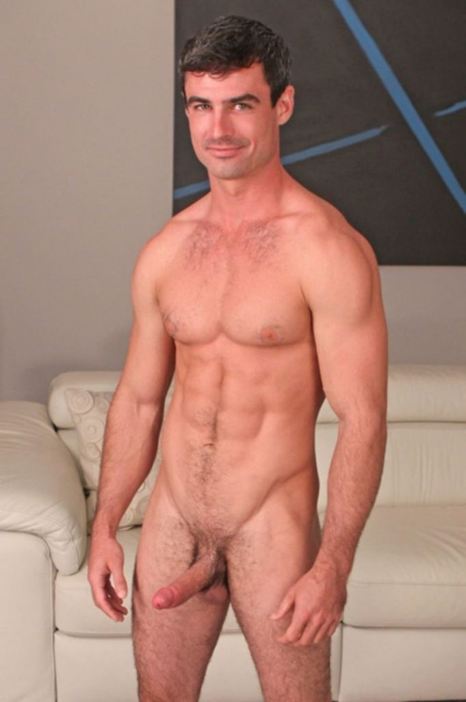 Solo photoshoot Sean Cody Daniel strips off sports kit exposing sexy ripped porn star body 004 gay porn pics 681x1024 - Solo photoshoot Sean Cody Daniel strips out of his sports kit exposing his sexy ripped porn star body