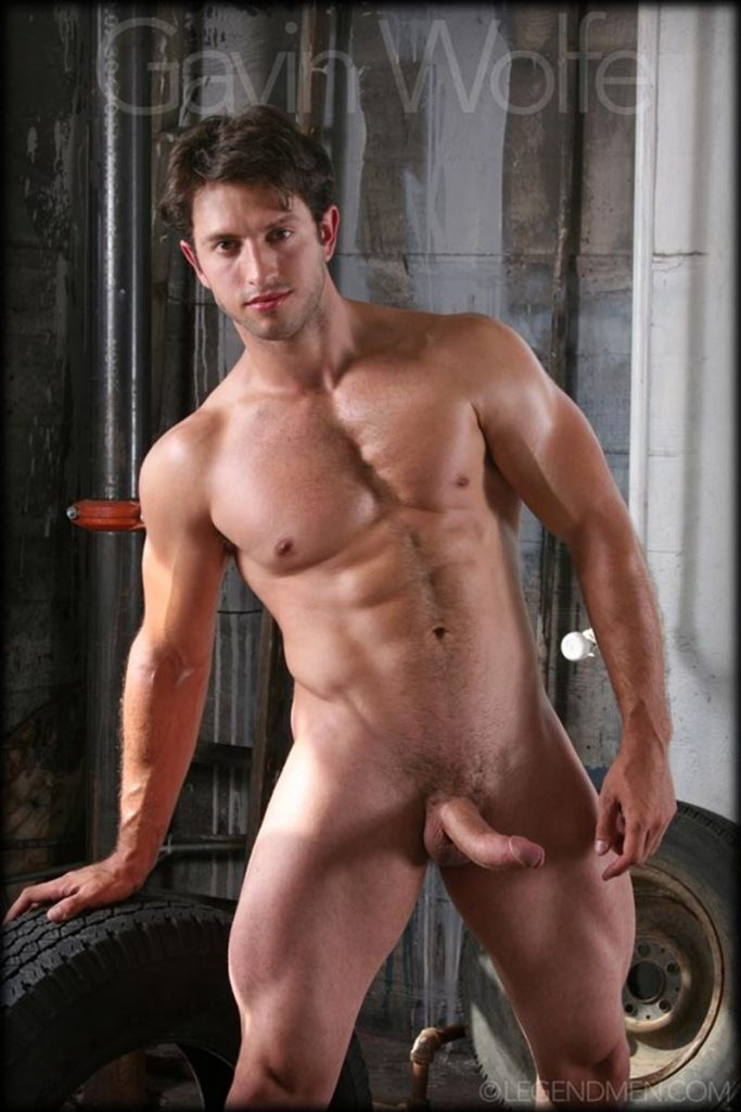 Young hottie muscle porn guy Gavin Wolfe nude photoshoot Legend Men 006 gay porn pics 683x1024 - Young hottie muscle porn guy Gavin Wolfe nude photoshoot