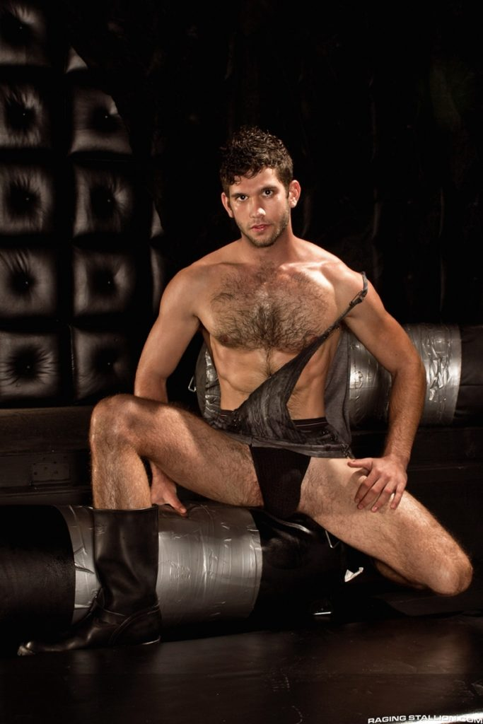 Hot muscle dude Jimmy Fanz stripped bare exposing big dick hairy chest butt hole youlovenudedudes 008 gay porn pics 683x1024 - Hot muscle dude Jimmy Fanz stripped bare exposing his hairy butt