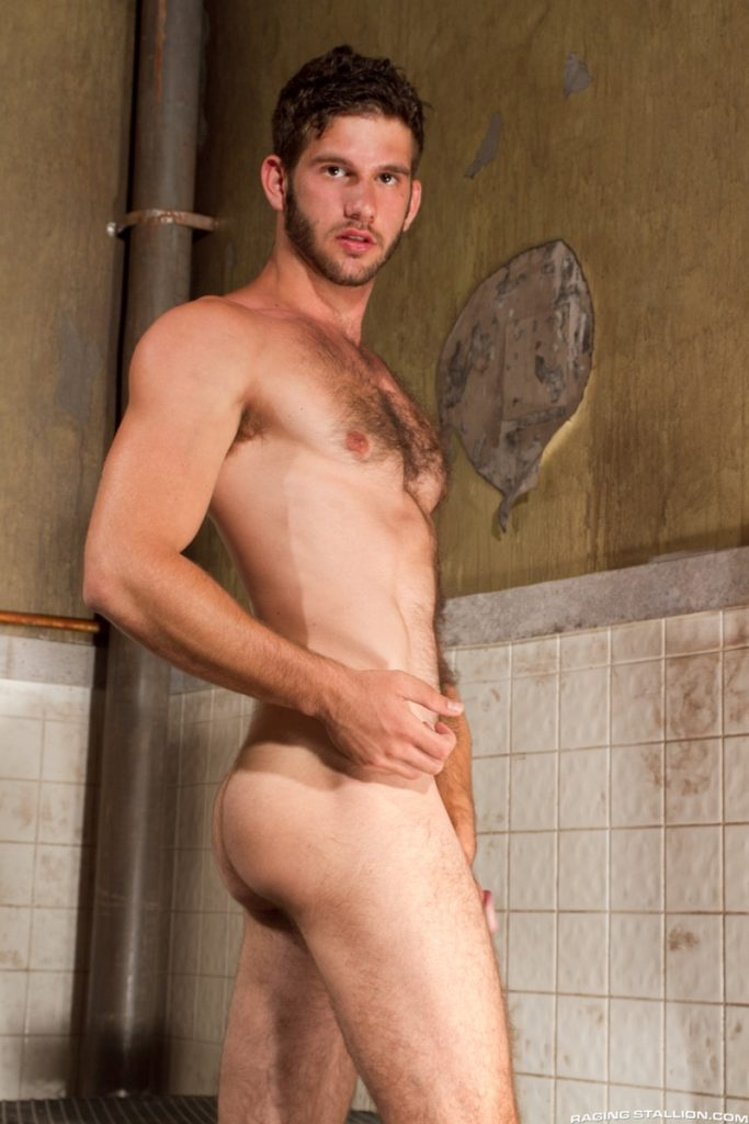 Hot muscle dude Jimmy Fanz stripped bare exposing big dick hairy chest butt hole youlovenudedudes 015 gay porn pics 683x1024 - Hot muscle dude Jimmy Fanz stripped bare exposing his hairy butt