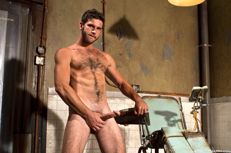 Hot muscle dude Jimmy Fanz stripped bare exposing big dick hairy chest butt hole youlovenudedudes 025 gay porn pics - Hot muscle dude Jimmy Fanz stripped bare exposing his hairy butt