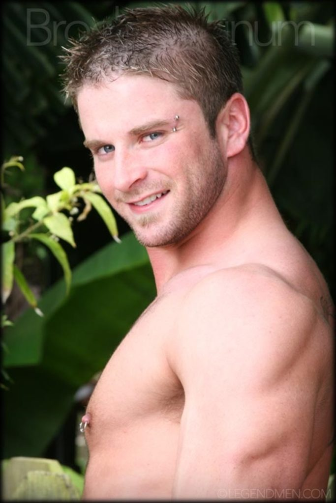 Legend Men Brock Magnum Sexy hairy chested muscle hunk stripped bare 005 gay porn pics 683x1024 - Sexy hairy chested muscle hunk Brock Magnum stripped bare at Legend Men