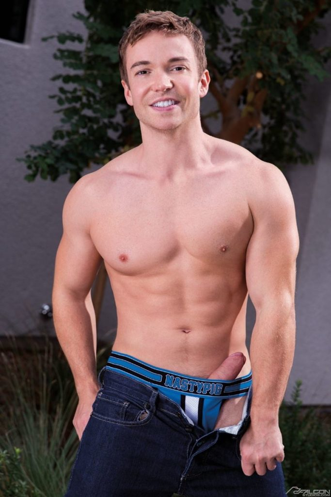 Sexy young bottom boy Gabriel Cross all grown up beautifully muscled youlovenudedudes 003 gay porn pics 683x1024 - Sexy young bottom boy Gabriel Cross all grown up and beautifully muscled