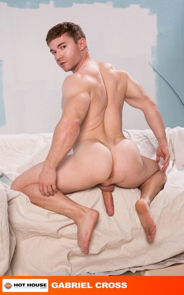 Sexy young bottom boy Gabriel Cross all grown up beautifully muscled youlovenudedudes 007 gay porn pics 639x1024 - Sexy young bottom boy Gabriel Cross all grown up and beautifully muscled