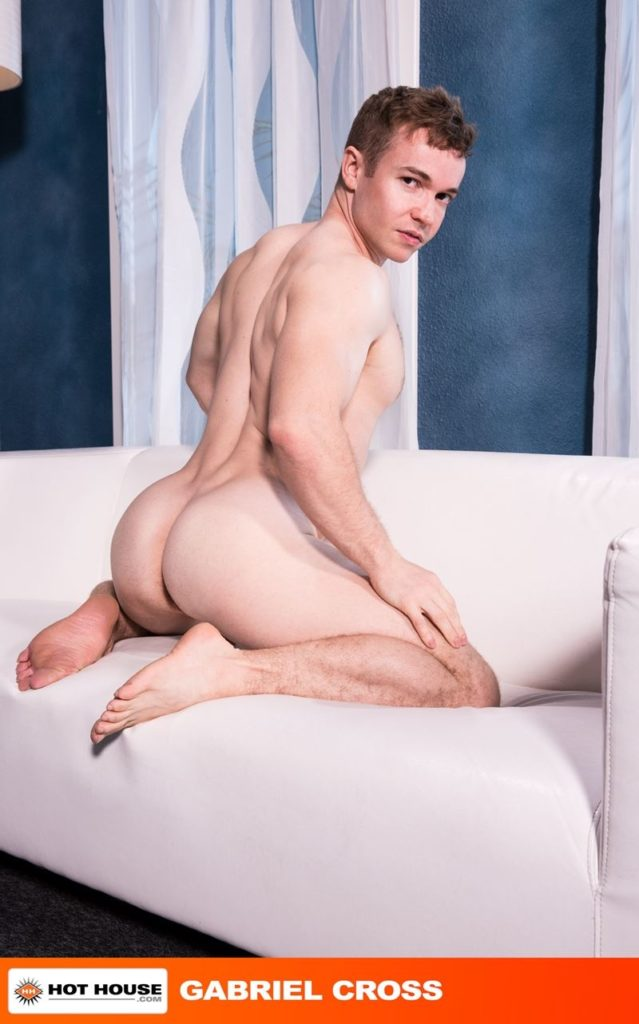 Sexy young bottom boy Gabriel Cross all grown up beautifully muscled youlovenudedudes 012 gay porn pics 639x1024 - Sexy young bottom boy Gabriel Cross all grown up and beautifully muscled